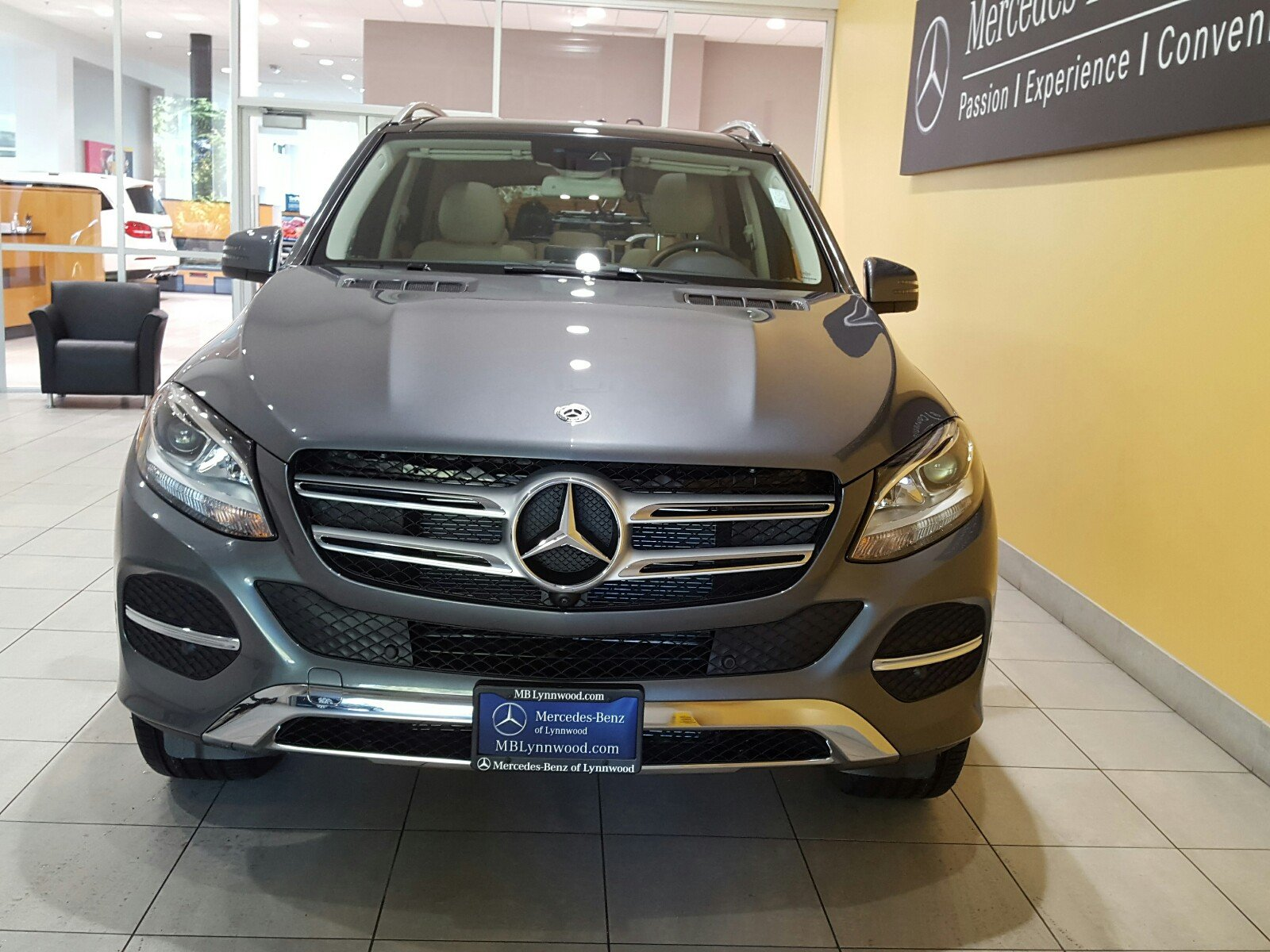 ae suv benz chantilly gle awd inventory new in mercedes