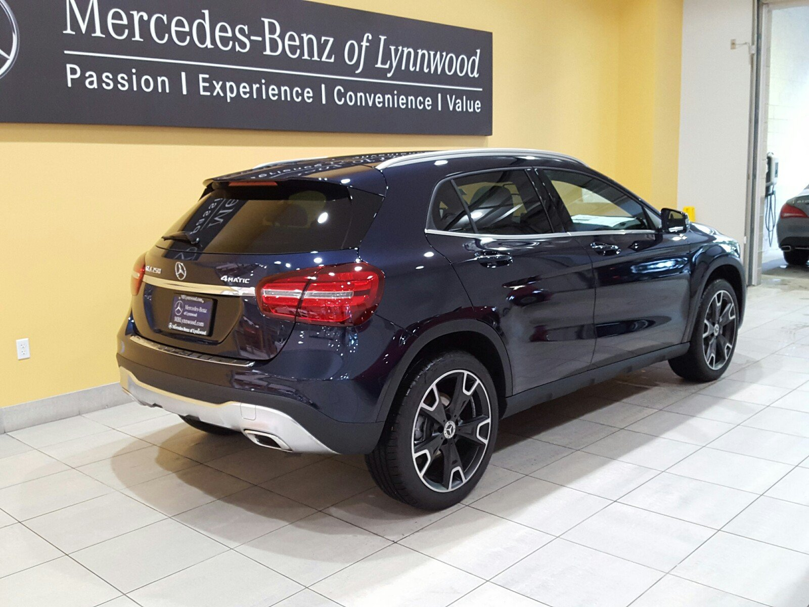 finance lease small and ok mercedes mb oklahoma suv exterior new class price dr image main gla htm city specials benz