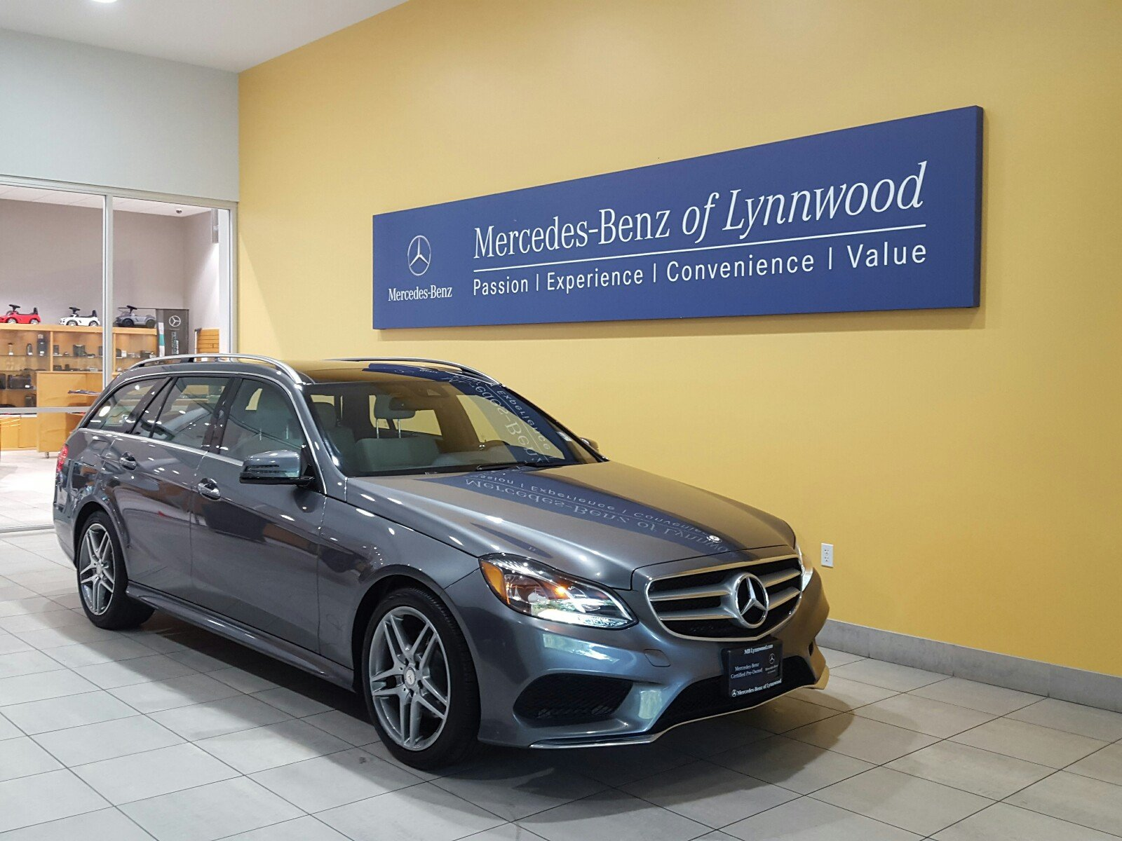 Certified pre owned 2016 mercedes benz e class e 350 sport for Mercedes benz cpo special offers