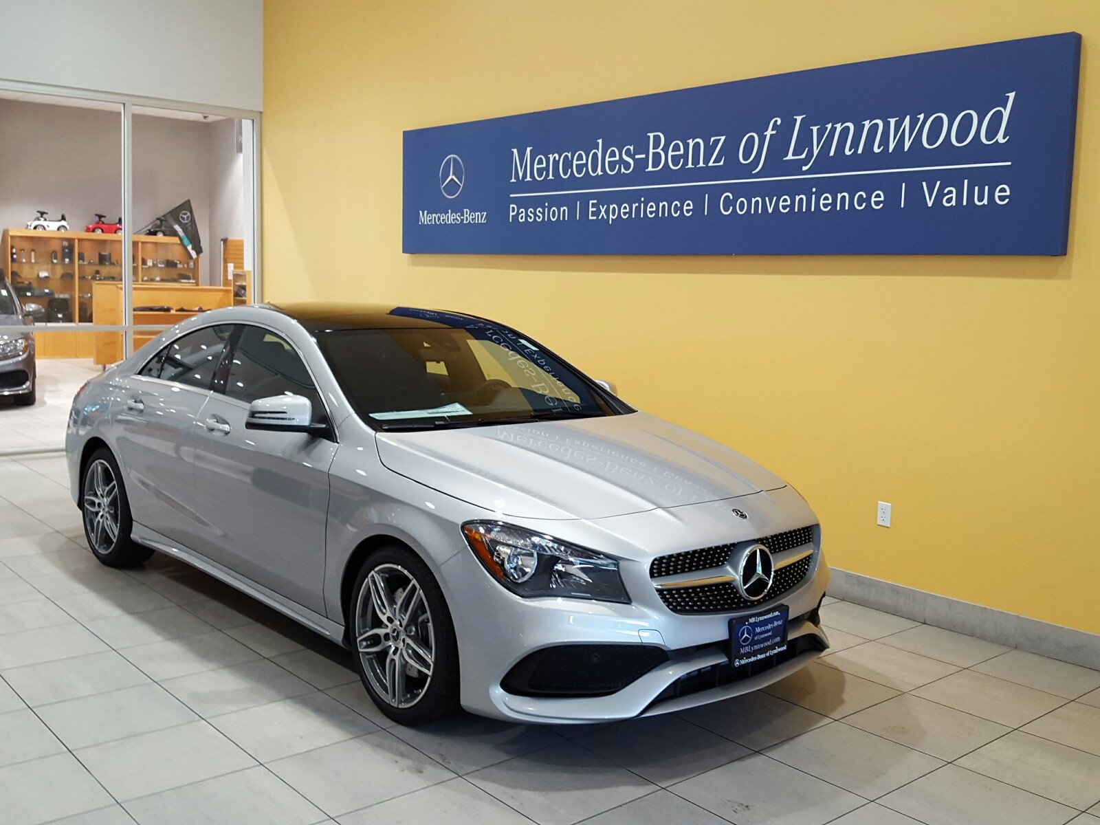 2018 mercedes benz cla 250 4matic. simple cla new 2018 mercedesbenz cla 250 4matic coupe throughout mercedes benz cla 4matic